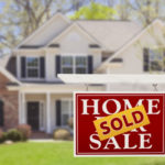 Simple Questions Helping Buyers Find the Right Home