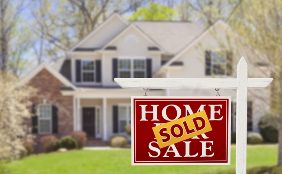 5 Things You Must do When Getting Ready to Sell your Home