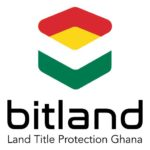 Bitland Introduces Digital Land Registry