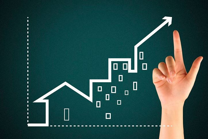 How Modern Technology is Influencing the Real Estate Market