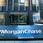 Wells Fargo, JPMorgan Chase, reveal new 3% down payment mortgage programs