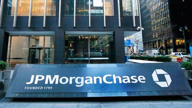 JPMorgan-Chase-Bank-Headquarters