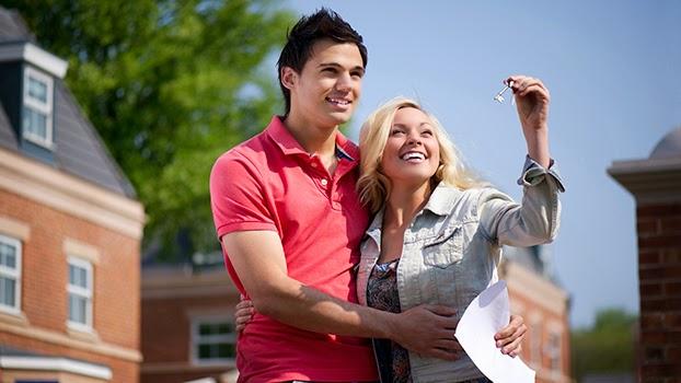 Millennial-Home-Buyers_iStock_0000166092711
