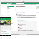 "Nextdoor offers Memphis' residents the ""next"" way to fight crime"