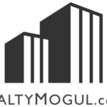 RealtyMogul.com Crosses $200 Million in Funded Equity