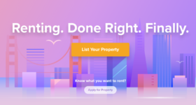 Rentberry lets landlords auction off their rental properties to the highest bidder