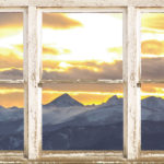 First-Time Home Buyers: How to Find the Perfect with a Scenic View