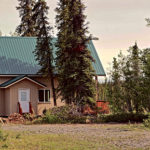 Tiny Homes in the News – Are They Really a Way to Beat a Mortgage?