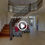 Vacasa teams up with Matterport to generate 360-degree views of its properties