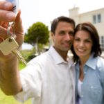 Buying a Home that is Just out of Your Price Range