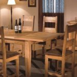 Things to consider when buying oak furniture