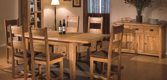 chateau_dining_roomshot