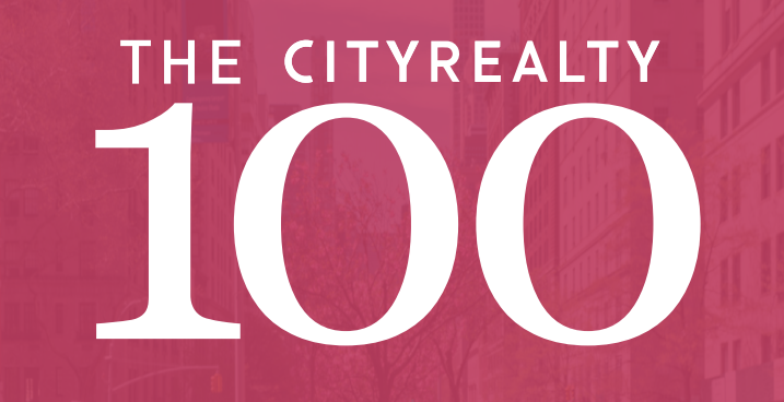 cityrealty100