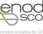Enodo Score Predictive Analytics Platform for Commercial Real Estate, Launches  Beta Testers