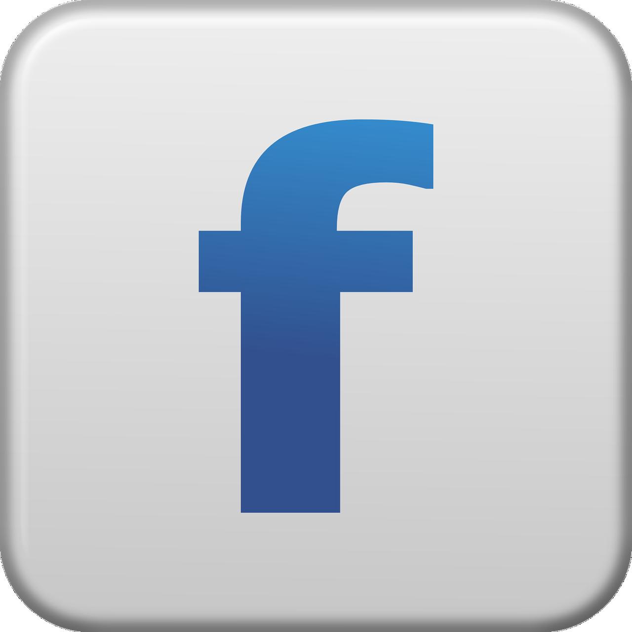 facebook-1174810_1280