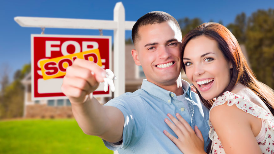 first-time-buyers-876