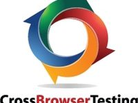 SmartBear Acquires Memphis Based Cross Browser Testing