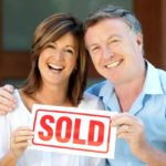 Good times for sellers, bad times for buyers