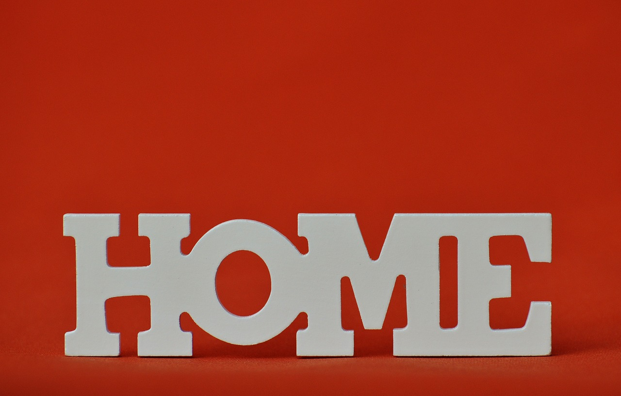 home-1249324_1280