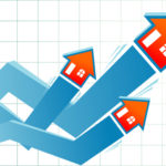 The Redfin Housing Demand Index Continued Record Climb in January