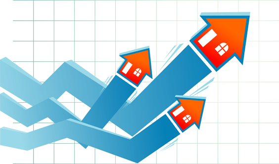 housing_market_up