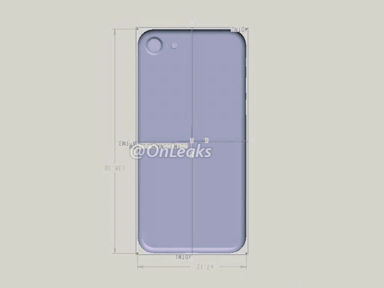iphone-7-schematics-nowhereelse