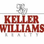Keller Williams claims to be the biggest real estate franchise in the world