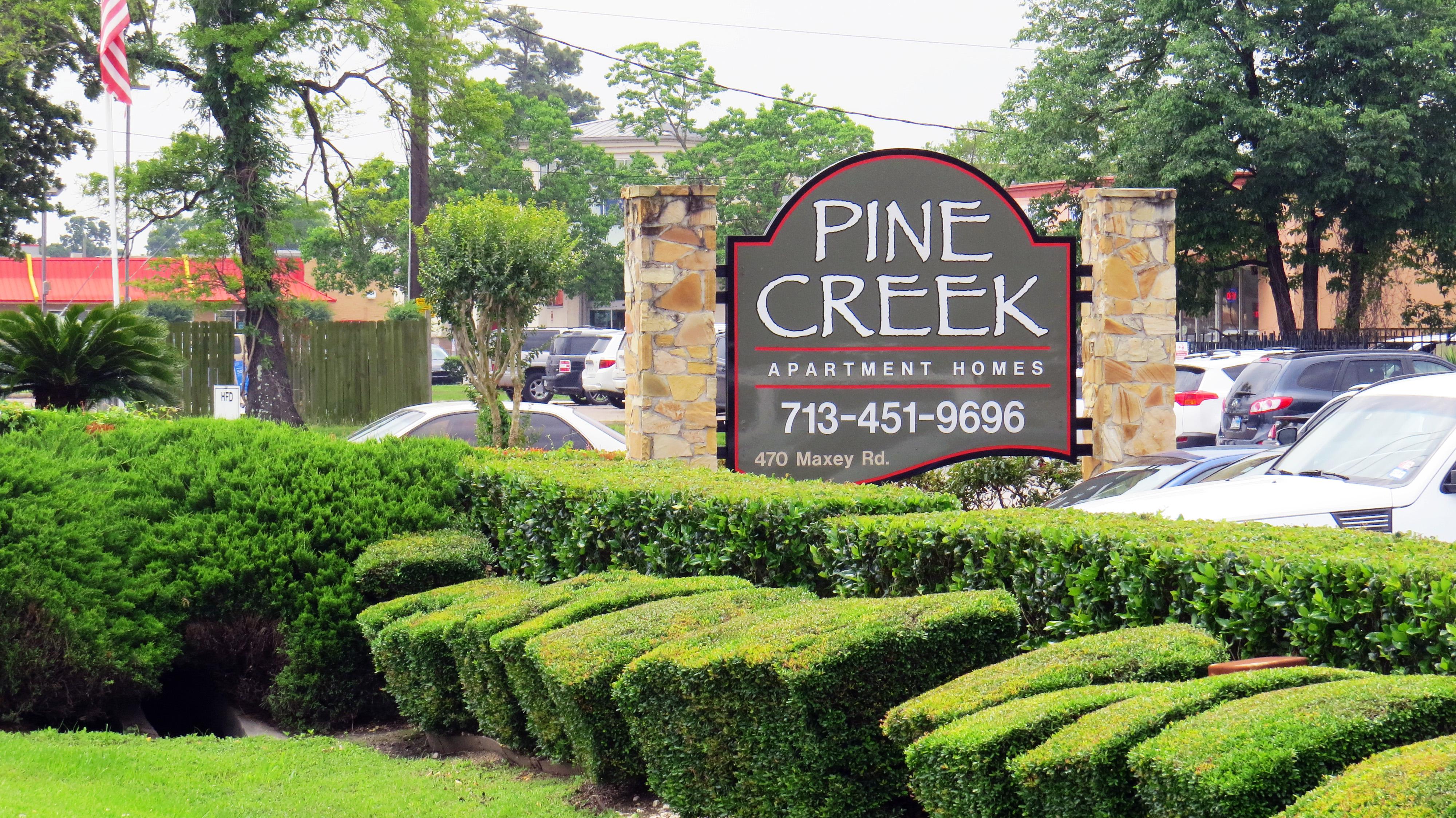 pine creek1