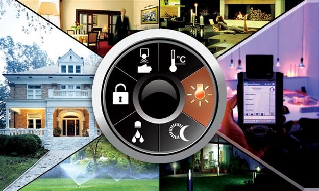 smart-home-automation-reviews