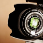 How to Make a Selling Impact With Real Estate Video