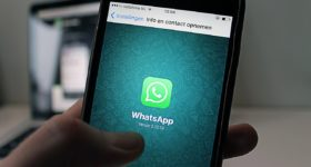 Why Using WhatsApp Can Benefit Your Real Estate Business