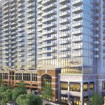 Sixty11th is Atlanta's hottest new luxury midtown rental option