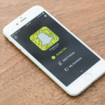 SnapChat: The New Real Estate Revolution