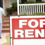 Zillow adds renter profiles to help renters stand out from the crowd