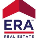 ERA Grizzard Real Estate Merges with Total Realty Corp