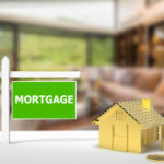 A Wrap Around is Not a Second Mortgage