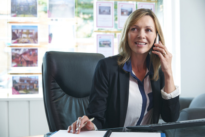 Four Signs That It's Time to Upgrade Your Real Estate Office