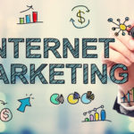 Internet Marketing For The Novice Real Estate Agent