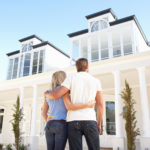 One in a Million – Finding the Perfect Home for You