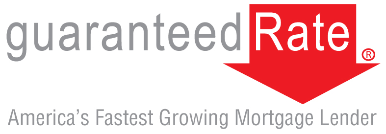 Guaranteed_Rate_Logo
