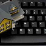 How Real Estate Marketing is Changing in 2016