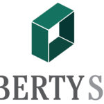 Liberty SBF Secures $75 Million in B Round Capital Raise