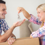 Newlyweds: 5 Tips for Finding your First Home