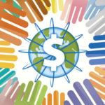 Which are the top crowdfunding sites for real estate investing?