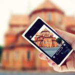 Five Tips for Taking Professional Quality Property Photos with Your Smartphone