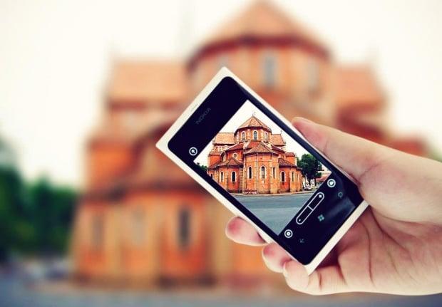 awesome-smartphone-photos