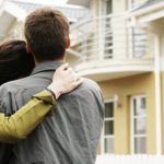 Tricks to Watch Out for When Buying Your First Home