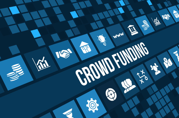 crowdfunding-real-estate-platform-749x496