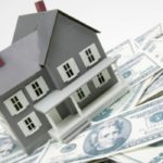 Down payment assistance leads to big savings over a loan's lifetime