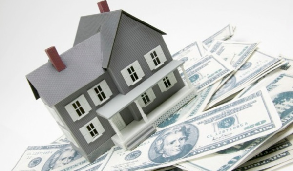 down-payment-house